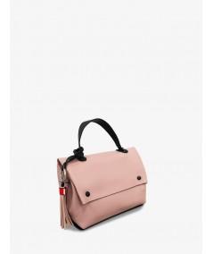 Brigitte woman bag
