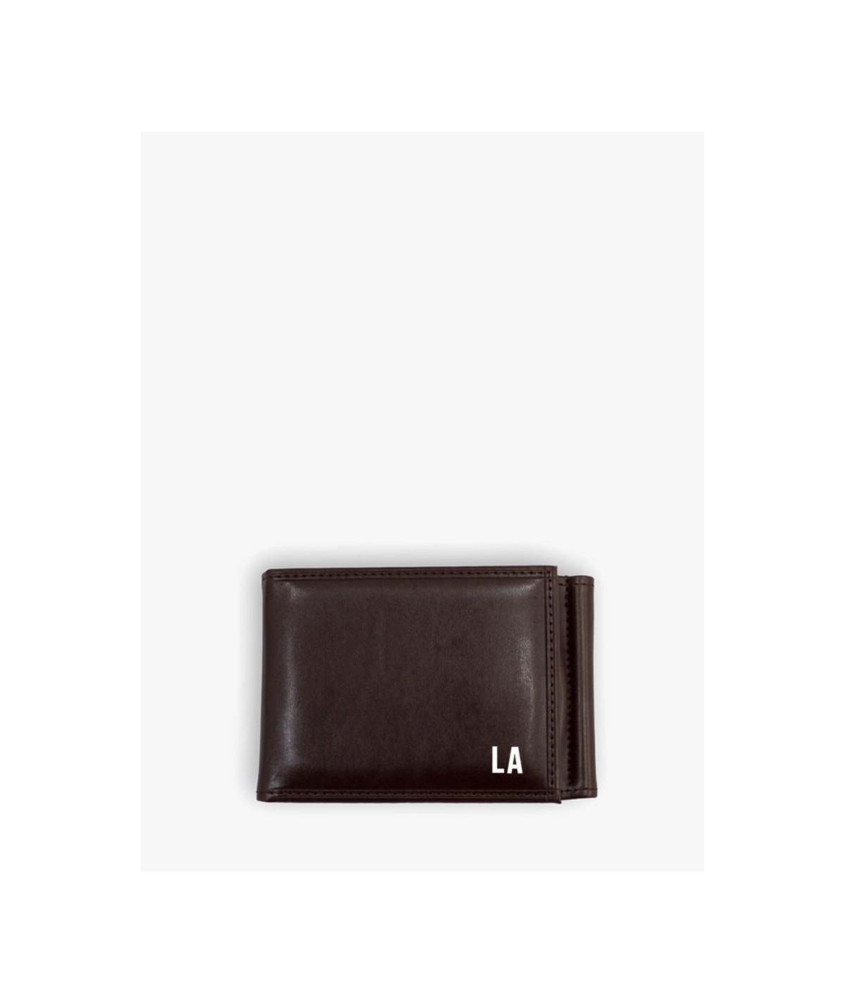 American wallet