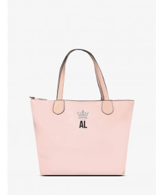 To-day woman bag