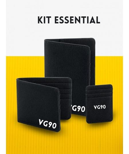 Kit Essential