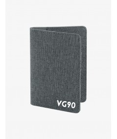 Essential Passport Case
