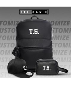 Kit Basic