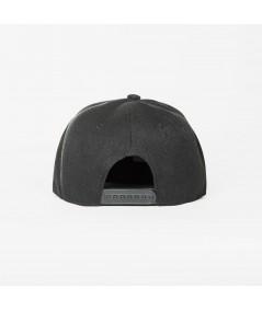 Cappello Snapback Bambino
